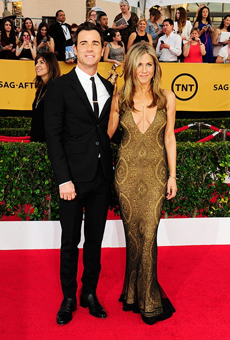 celebrity-weddings-2015-jennifer-aniston-justin-theroux