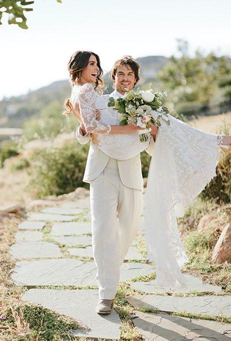 celebrity-weddings-2015-nikki-reed-ian-somerhalder-Photo-Glass-Jar-Photography