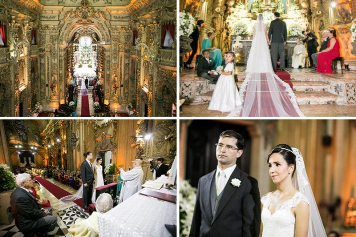 cerimonia-casamento-real-caseme-712x475