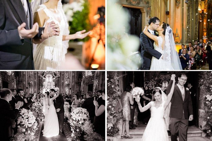 cerimonia-casamento-real-caseme1-712x475