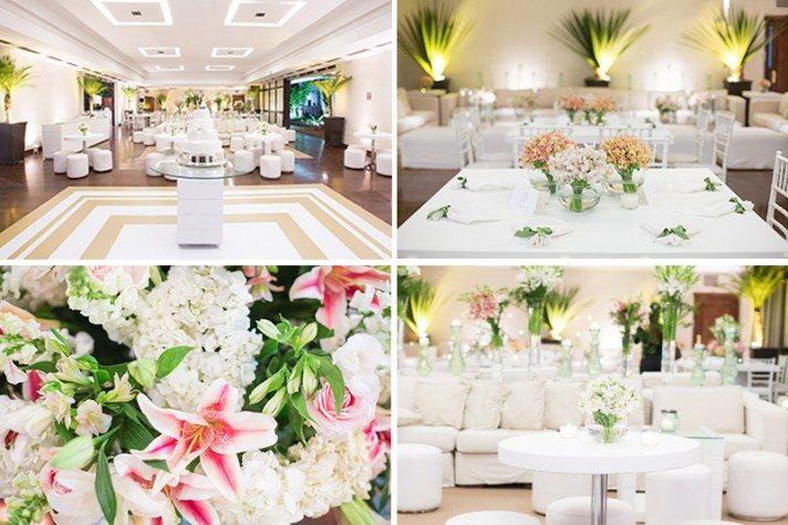 decoracao-casamento-real-caseme-712x475
