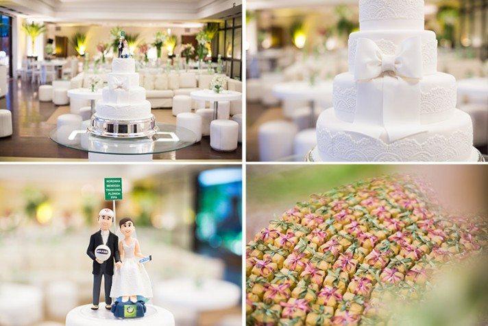 doces-casamento-real-caseme-712x475