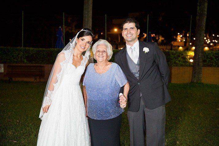 familia-casamento-real-caseme1-713x475