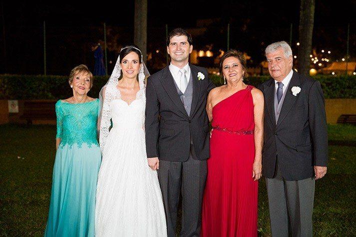 familia-casamento-real-caseme2-713x475
