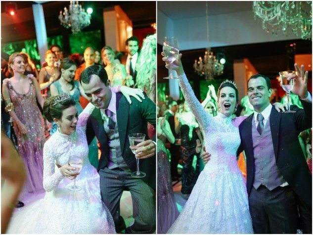 festa-casamento-real-633x475