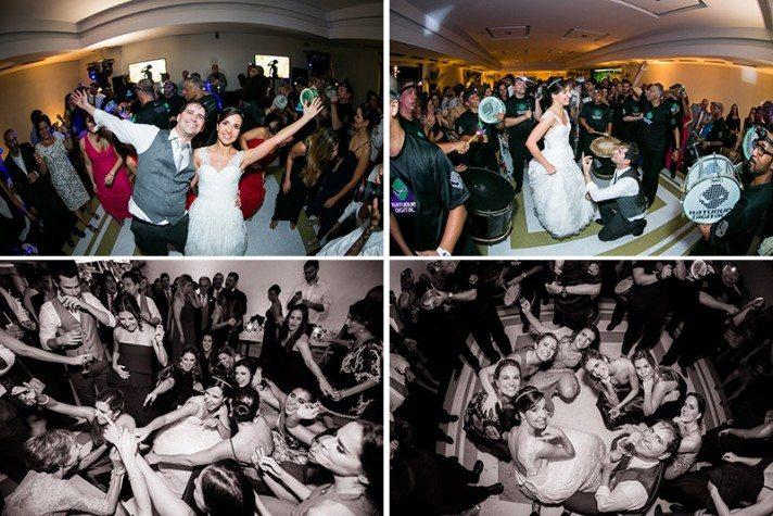 festa-casamento-real-caseme-712x475