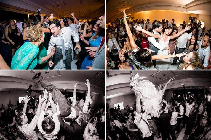 festa-casamento-real-caseme1-712x475