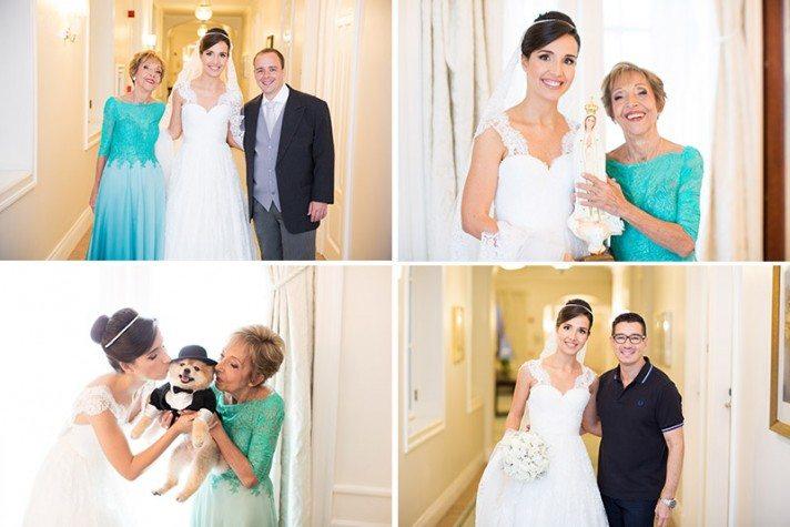 making-of-casamento-real-caseme-712x475