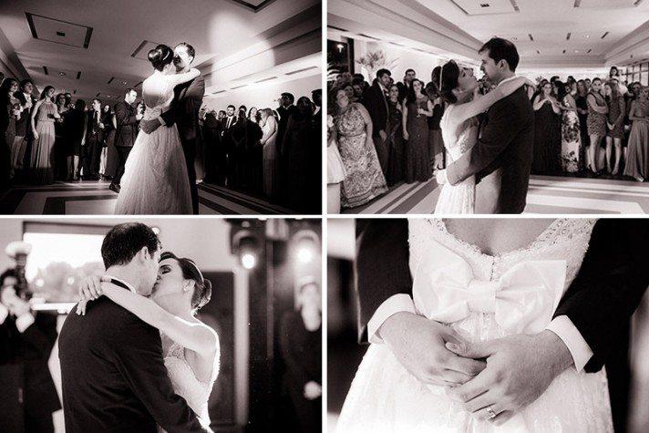 noivos-casamento-real-caseme1-712x475