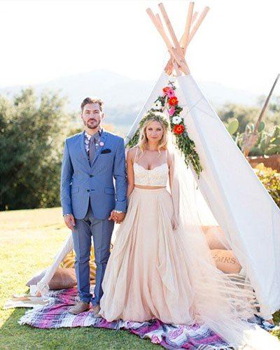 vanessa-ray-landon-beard-wedding2
