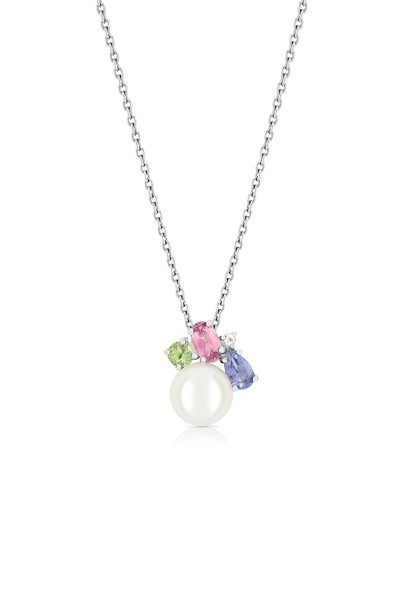 gargantilha-em-prata-925-com-perola-biwa-peridoto-turmalina-rosa-iolita-e-topazio-incolor-da-colecao-delight