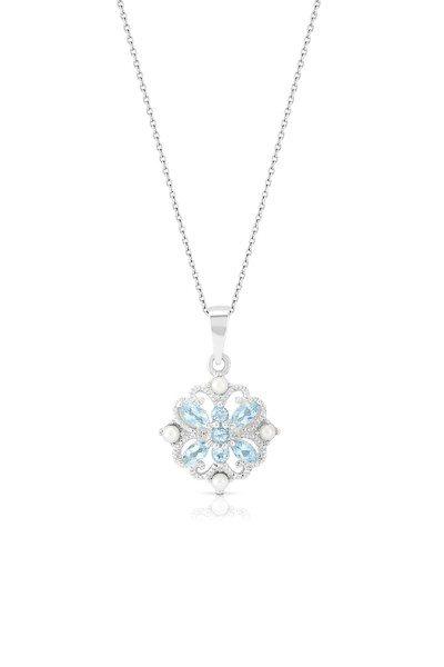 gargantilha-em-prata-925-com-topazios-azuis-e-perolas-da-colecao-belle-2