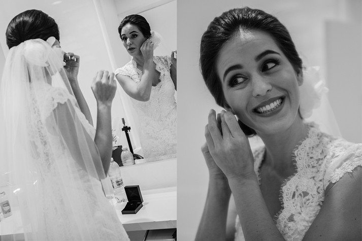 making-of-casamento-real-caseme-713x475