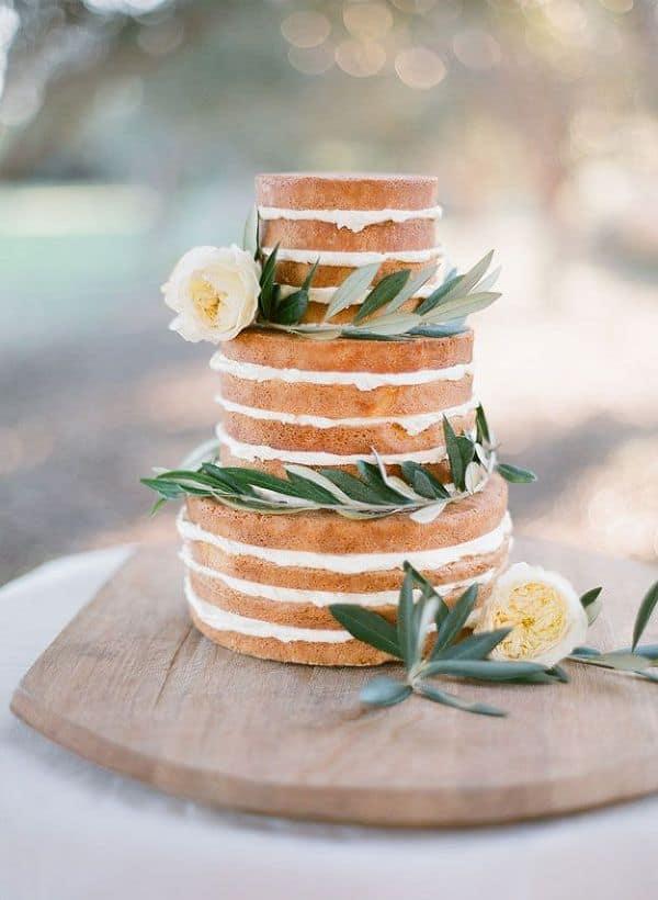1-elegant-marsala-fall-weddng-jemma-keechpp_w600_h820