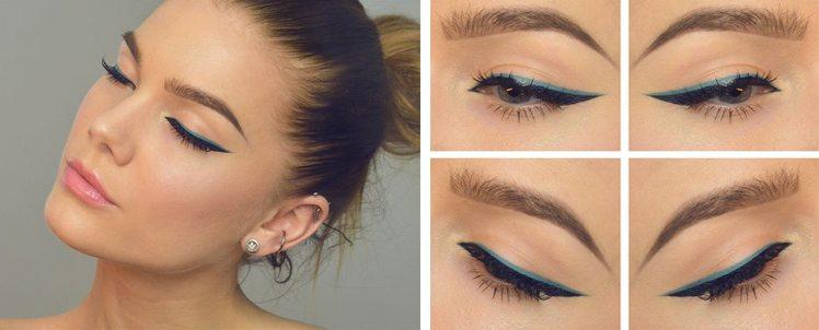 Blue-makeup-1