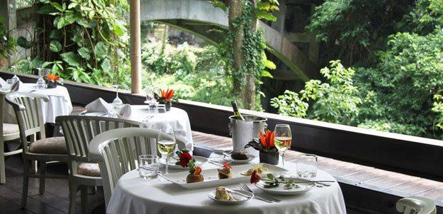 Bridges-Restaurant