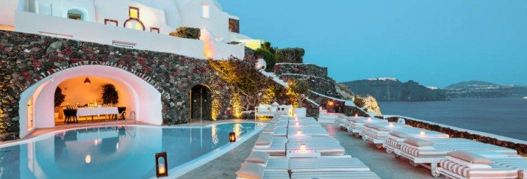 Canaves-Oia-Suite-750x255