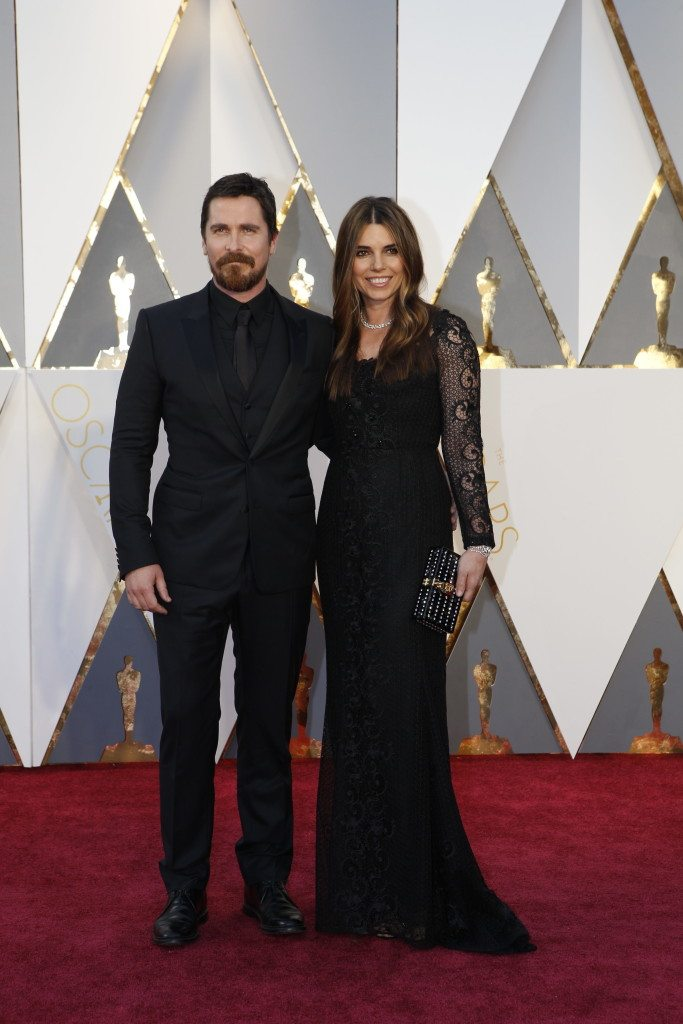 Christian-Bale-and-Sibi-Blazic