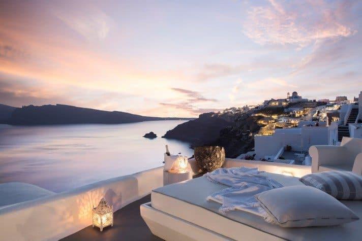 Kirini-Suites-Spa-Sunset-View-712x475