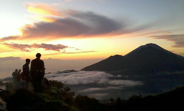 Mount-Batur-2