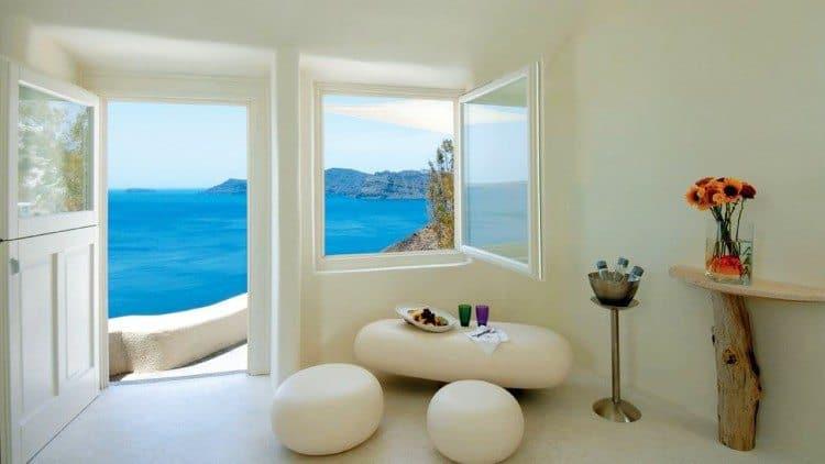 Mystique-Resort-Santorini-750x422
