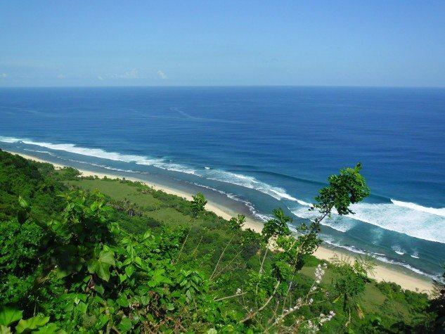 Nyang-Nyang-Beach-633x475