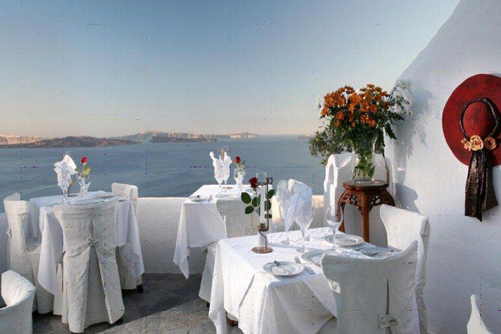 Restaurante-Ambrosia-712x475
