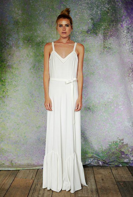 Savannah-Miller-for-Stone-Fox-Bride