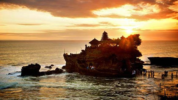 sunset beach hindu singles Spectacular sunset beach getaway indian shores located in indian shores non smoking 2 twin/ single.