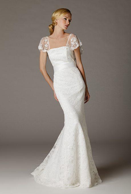 aria-wedding-dresses-fall-2015-011