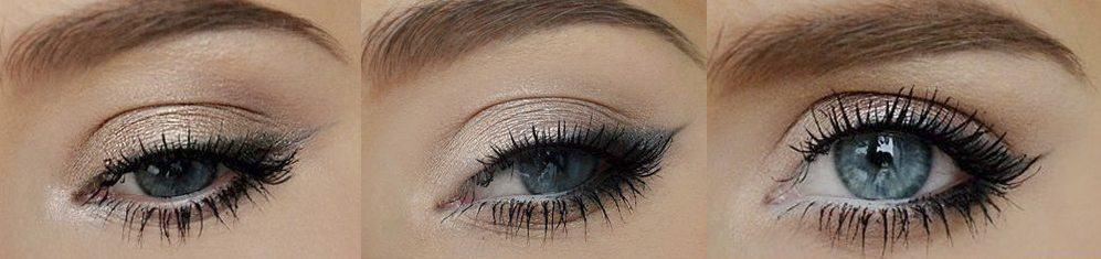blue-makeup2