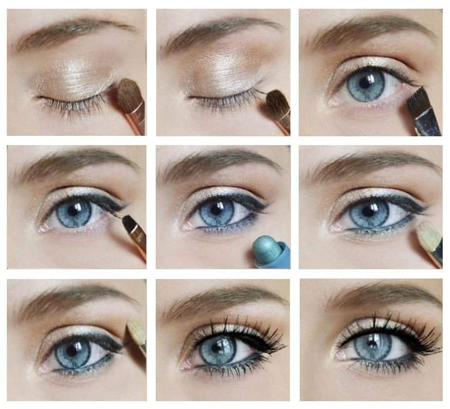 blue-makeup5-top