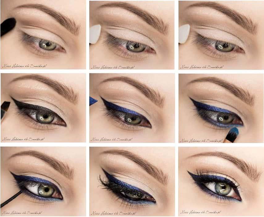 bluemakeup-3-top
