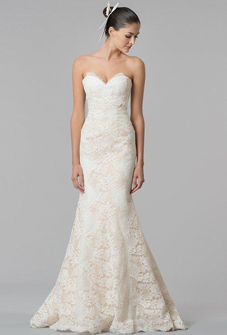 carolina-herrera-wedding-dresses-fall-2015-002