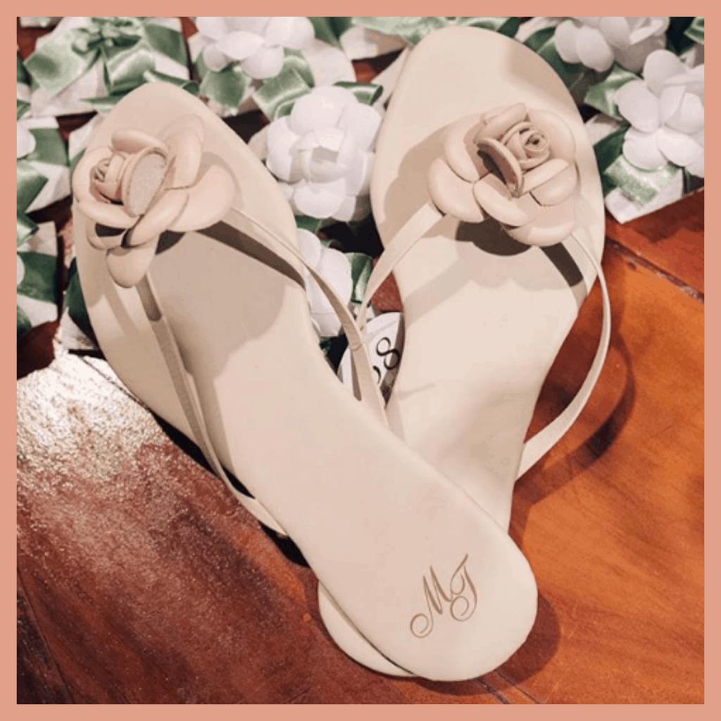 celebration-shoes3