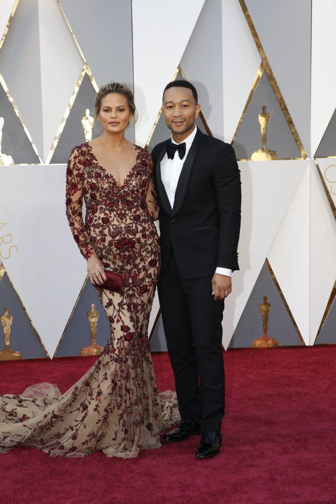 chrissy-teigen-e-john-legend