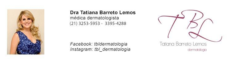 dra-tatiana-dermato-correto-750x208