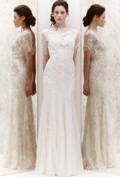 jenny-packhamlace-wedding-dresses-spring-2013-014
