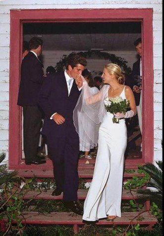 kennedy-wedding-ydailynews-331x475