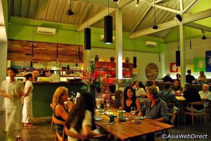 locavore-restaurant-713x475