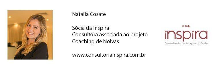 natalia-cosate1-750x248-750x248
