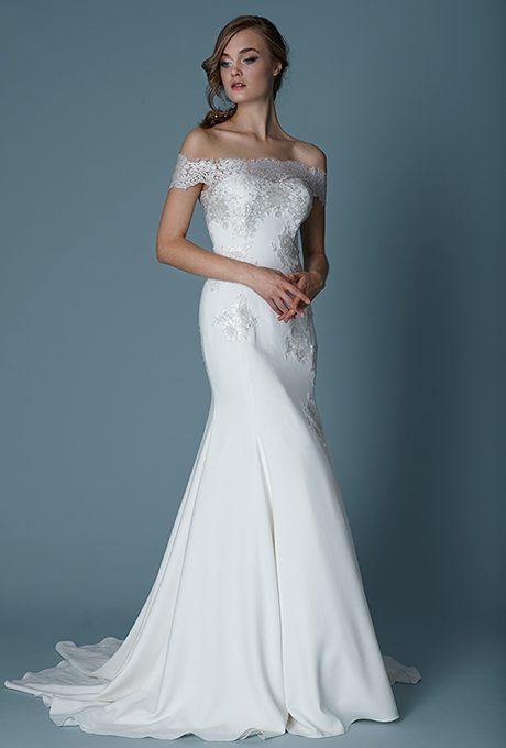 orchard-lela-rose-wedding-dress-primary