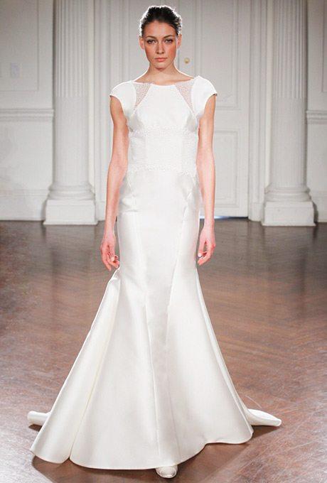 poppins-peter-langner-wedding-dress-primary