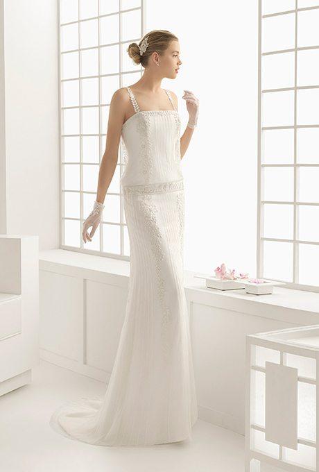 rosa-clara-wedding-dresses-fall-2016-001
