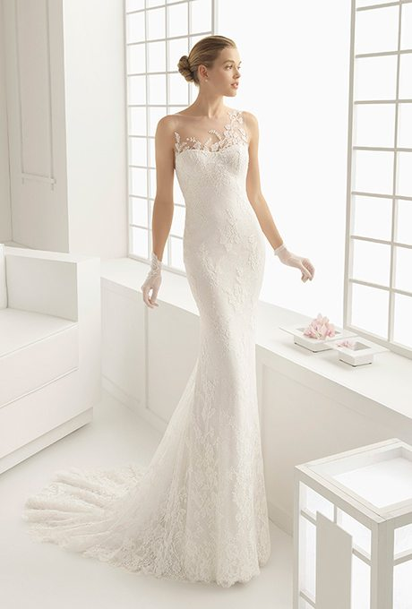 rosa-clara-wedding-dresses-fall-2016-002