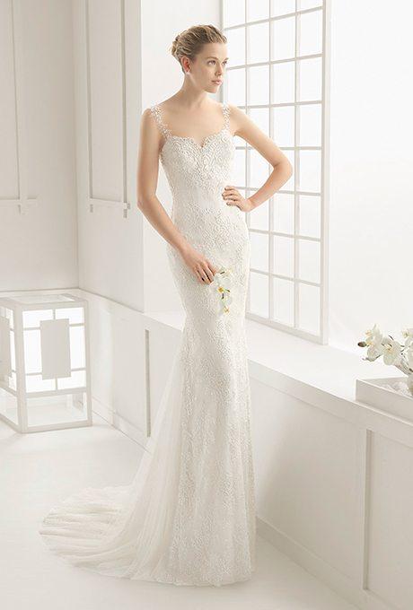 rosa-clara-wedding-dresses-fall-2016-006