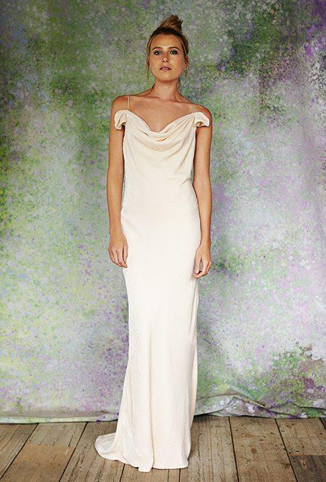savannah-miller-for-stone-fox-bride-001