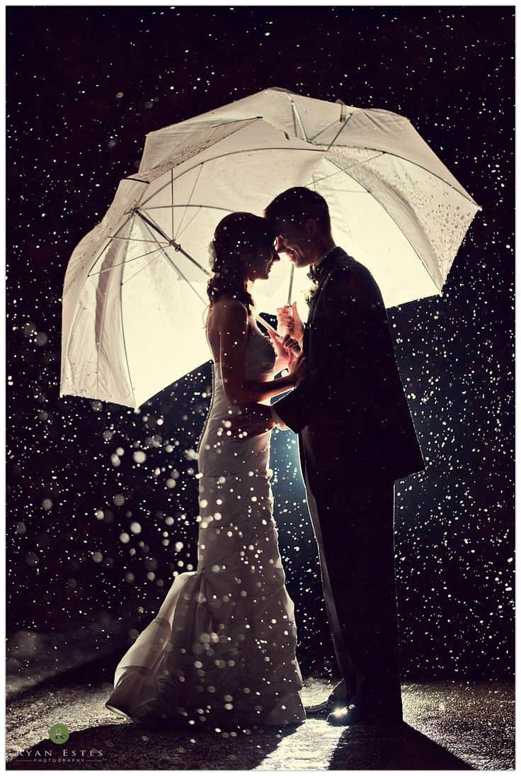 stunning-rainy-wedding-photos-14