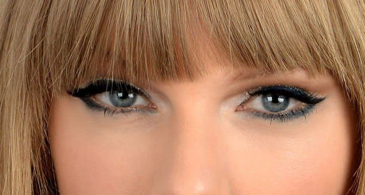 taylor-swift-eye-makeup-close-w724