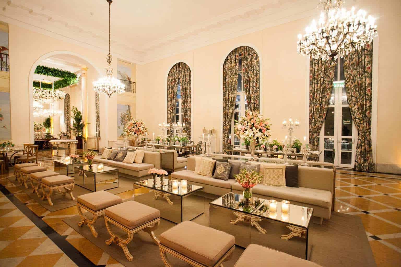 Alexandre-Japiassu-Casamento-Clássico-Casamento-tradicional-Copacabana-Palace-Decor-festa-Monica-Roias-Ribas-Foto-e-Vídeo-Tuanny-e-Bernardo-CaseMe-2